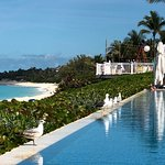 Photo of The Ocean Club, A Four Seasons Resort, Bahamas