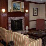 Photo of Fairfield Inn & Suites Macon
