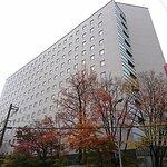 Photo of Kanazawa Manten Hotel Ekimae