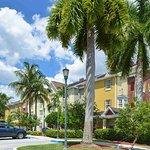 TownePlace Suites Miami Lakes