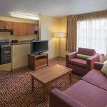 Photo of TownePlace Suites Boulder Broomfield/Interlocken