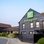 Photo of Holiday Inn Cambridge