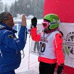 Φωτογραφία: Scuola Italiana Sci e Snowboard Folgarida Dimaro