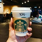 Foto Starbucks - Plaza Indonesia