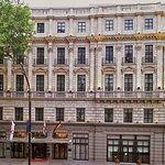 Photo of Tbilisi Marriott Hotel