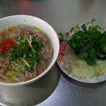 Photo of Pho Lien