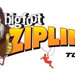 Bigfoot BigFUN Ziplines