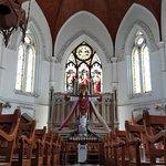 Photo de San Thome Church