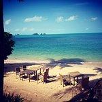 Foto The Sunset Beach Resort & Spa, Taling Ngam