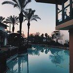Foto de PortAventura Hotel PortAventura