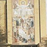 Photo de University of Notre Dame