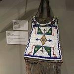 Photo de Ute Indian Museum