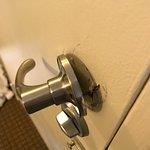 Foto de Holiday Inn Hotel & Suites Boston-Peabody