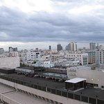 Фотография Карлтон Тель-Авив