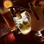 Photo of G's Bistro & Bar