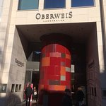 Photo of Oberweis