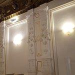 Foto de Hotel Traiano