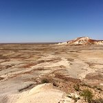 Painted Desert Tour