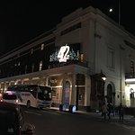 42nd Street at Theatre Royal Drury Lane