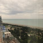 Photo of Sheraton Batumi Hotel