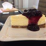 Photo of Lolamui Cafe