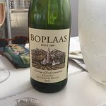 Boplaas oppiestoep Cabernet Sauvignon, what els can you drink oppiestoep?