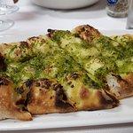 Foto de Restaurante Piccola Italia