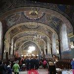 Foto de Sf. Nicolae Church (Saint Nicholas)
