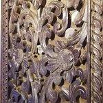 Billede af Artisans Angkor
