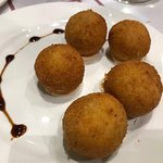 Photo of Restaurant La Tapita - Los Jose's