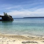 Billede af Salagdoong Beach
