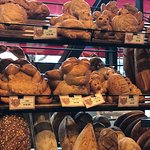 Foto de Boudin Bakery & Cafe