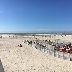 Photo of Le Touquet Beach