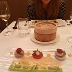 Фотография HanTing Restaurant