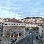 Photo de Lisbon Destination Hostel