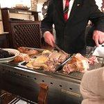 Arnaldo - Clinica Gastronomicaの写真