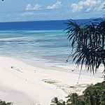Andilana Beach Resort Photo