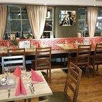S'Kitz Restaurant