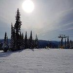 Foto de Sun Peaks
