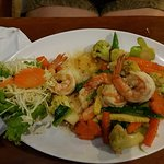 Photo of Andaman Seafood Restaurant