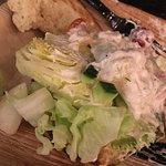 Foto de Arkaden Food Hall