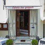 Photo de Osteria Due Grappoli