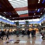 Photo of La Canada Shopping Centre