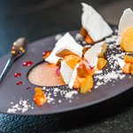 """Dessert """"Après Ski"""""""