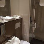 Photo of Hotel du Port Rhu