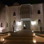 Photo of Riad Villa Blanche
