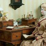 Hetedhet Toy museum Foto