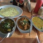 Photo of Manisha Restaurant
