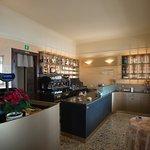 Photo de Hotel Olivedo