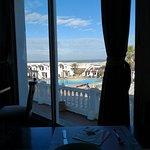 Foto de Casablanca Le Lido Thalasso & Spa